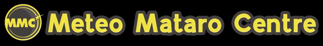Meteo Mataro Centre